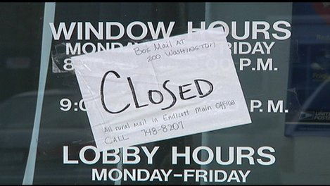 post+office+closed