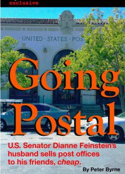 Going Postal Byrne-250x347
