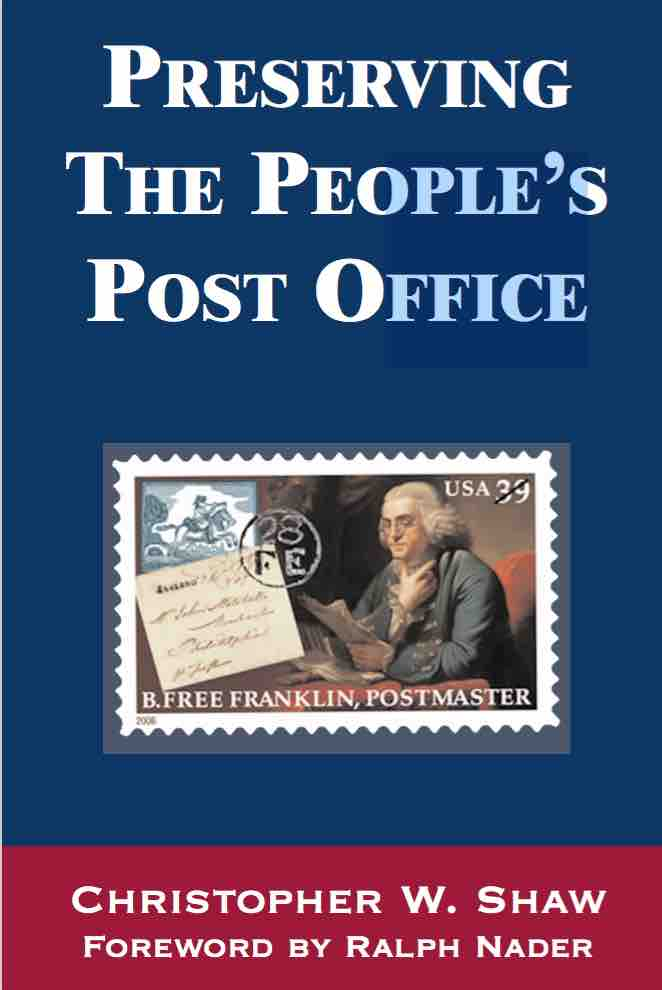Save the Post Office – Closures, consolidations, suspensions