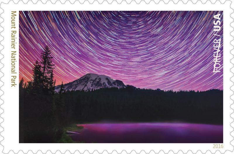 rainier-stamp