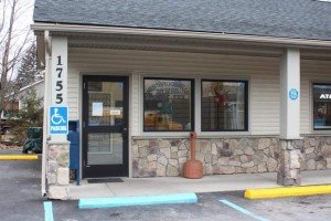 Two post offices slated for closure will remain open