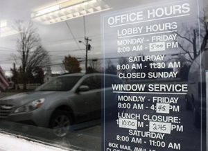WEB-Post-offices-hours_0