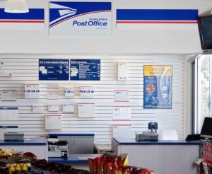 USPS-APWU arbitration decision puts moratorium on plant consolidations and outsourcing retail