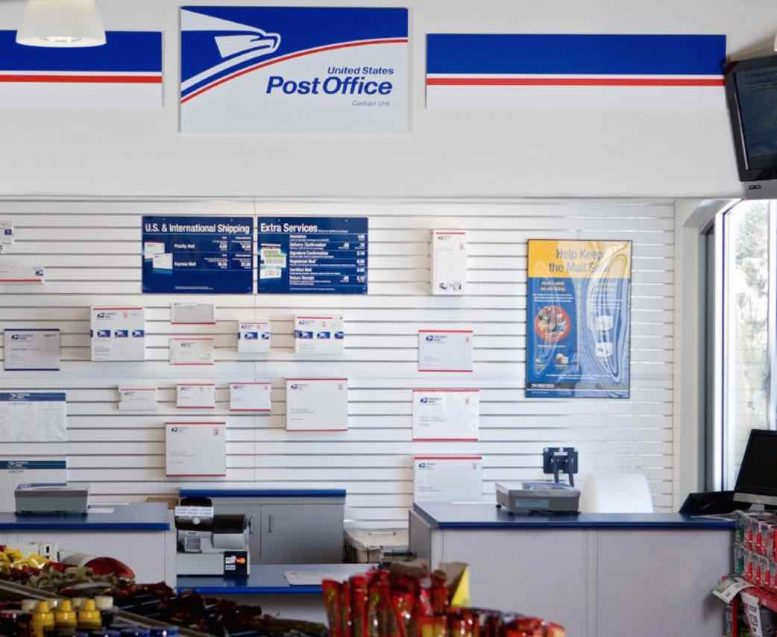 Usps apwu arbitration decision puts moratorium on plant consolidations and outsourcing retail - Post office insurance services ...