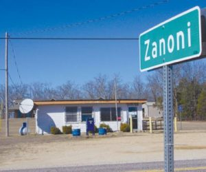 USPS says it's continuing search for new post office site in Zanoni, MO