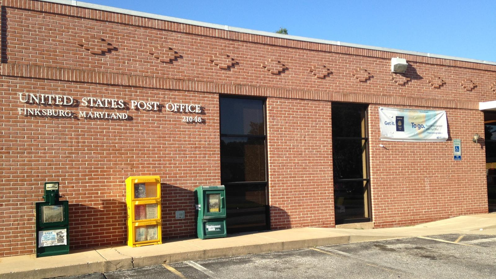 Carroll County Times Classifieds Rooms For Rent