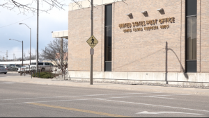 PRC dismisses appeal to stop relocation of the downtown post office in Grand Island, NE