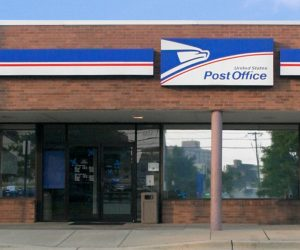 This Old Post Office: OIG says post offices are in need of upkeep and repair