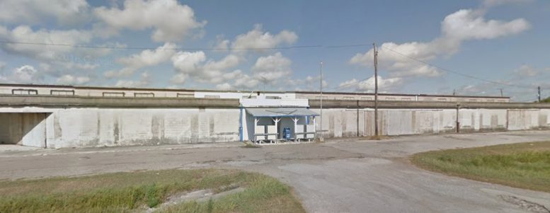 Usps To Hold Public Meeting For Relocation Of Suspended Post Office In Chapman Ranch Texas