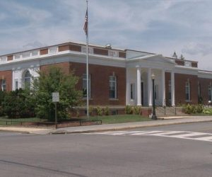 Suspended post office in Pulaski, Va., will reopen within 90 days