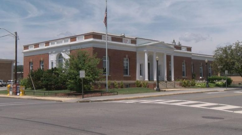 Suspended Post Office In Pulaski Va Will Reopen Within 90 Days