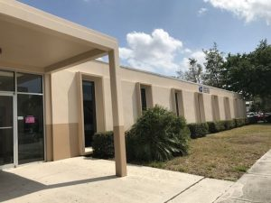 Vero Beach Courthouse Dockets