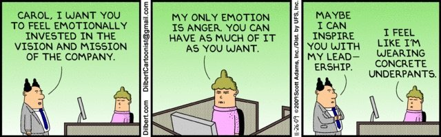 employee engagement and its importance to organizations Employee satisfaction is not just about money, and their happiness can have a very real and direct impact on your organization's bottom line.