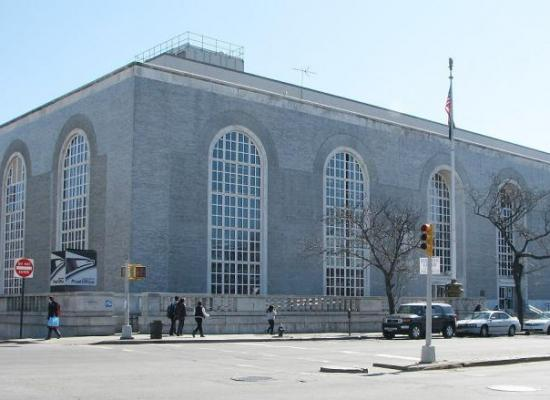 Bronx-General-Post-Office