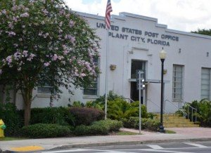Post Office discontinuances and suspensions: A decade in review