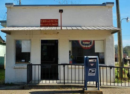 Glenwood,_Alabama_Post_Office_36034_0