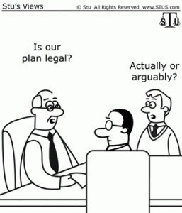 Legal-Plan-Cartoon