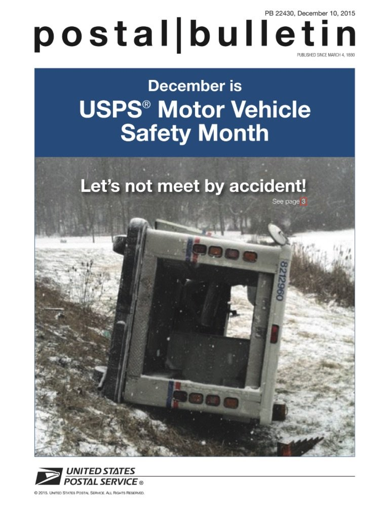 trucks on fire usps long life vehicles outlive their lifespan vehicle condition is also one of the factors the national highway traffic safety administration nhtsa measures when it analyzes the causes of accidents