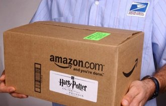 It's Sunday and the Postman Cometh: Mysteries of the Amazon deal ...