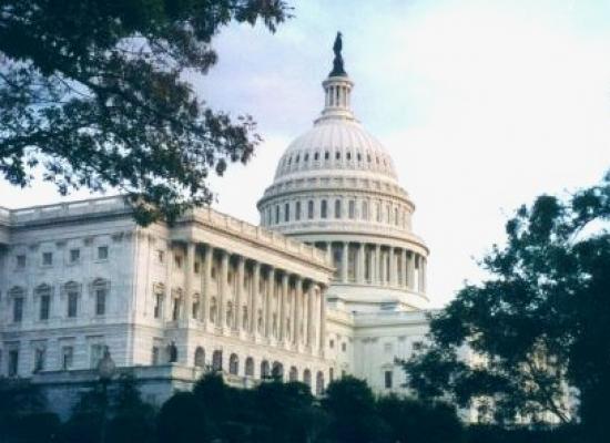 congress_0