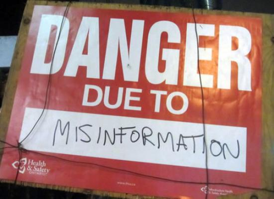 danger-due-to-misinformation-1