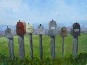 mailboxes-300x225