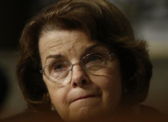 HuffPost: Dianne Feinstein's Husband Tied To Questionable ...