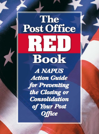luxury is the post office open on veterans day domaingang is the post office open on veterans day paperwingrvice 466