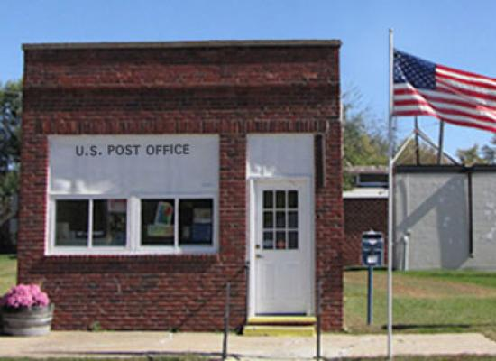 newsroom-rural-post-office_0