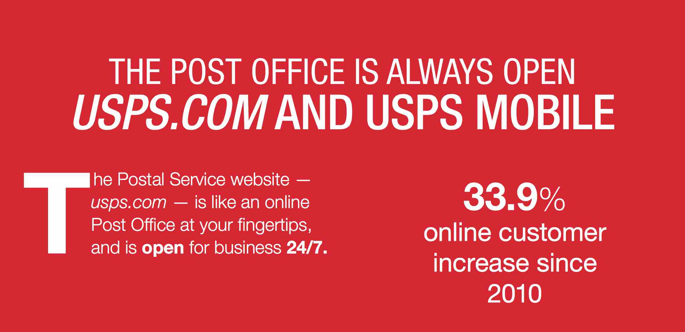 A Bill of Rights for the Post Office – Save the Post Office