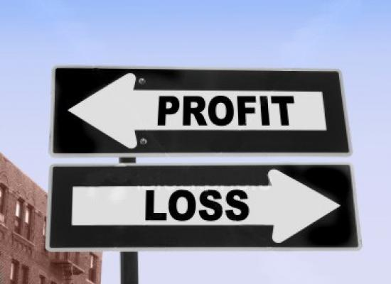 profit-and-loss-sign_0