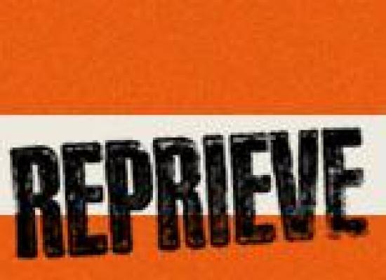 reprieve.logo_