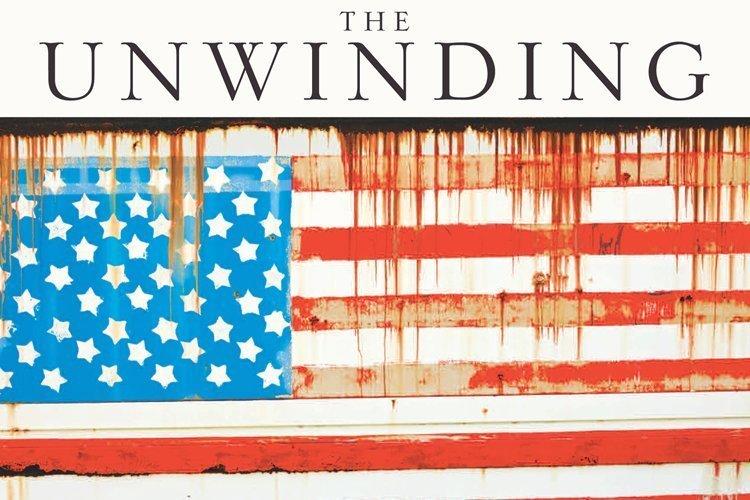 the_unwinding