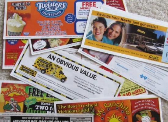 valpak-coupons_0